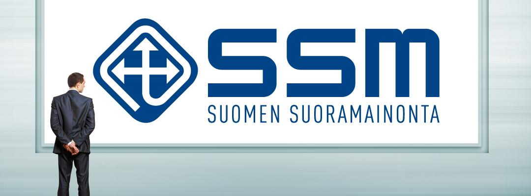 Itä-Suomen Edustusliike Oy